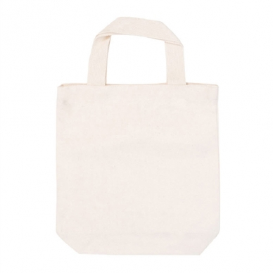 Ecobag Baby1 Ivory 01