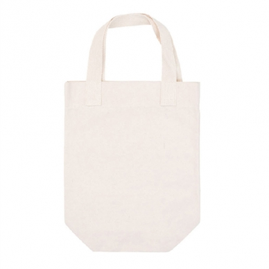 Ecobag Baby1 Ivory 02
